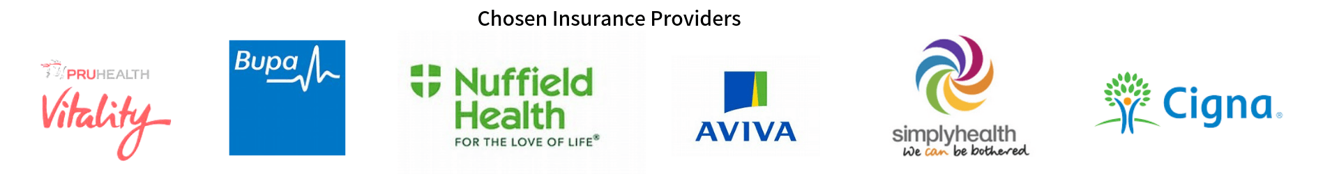 Insurance Providers Website Pic (Wecompress.Com)